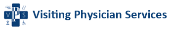 Visiting Physician Services